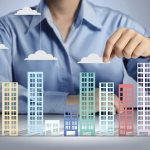 Investing in Commercial Property