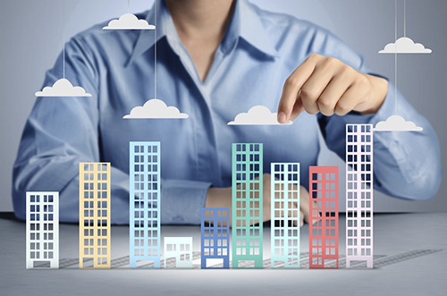 Are you Ready to Start Investing in Commercial Property?