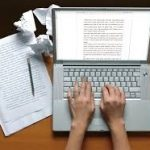 Simple Ways To Find New Freelance Writing Jobs And Gigs