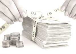 Essential Ways to Manage Your Finances More Efficiently