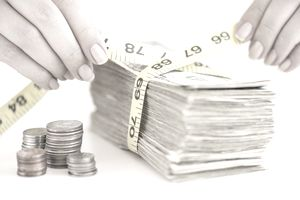 Manage Your Finances More Efficiently