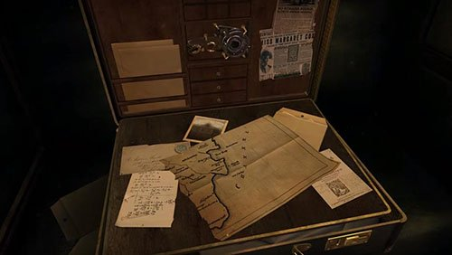 What Type of Health Advantages You Can Get by Playing Escape Room Game?