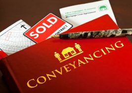 Here Is Why Hiring A Conveyancer Will Smoothen Out When You Purchase A Property