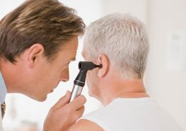 A Safe And Effective Tinnitus Therapy For You