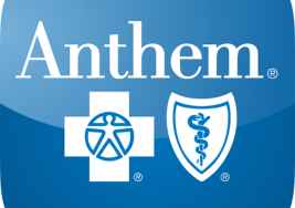 Addiction Rehab covered with Anthem Insurance Services