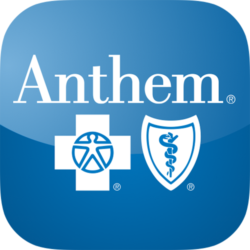 Anthem Insurance Services