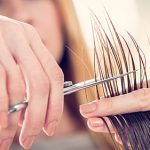 Brick and Mortar Hair Salons