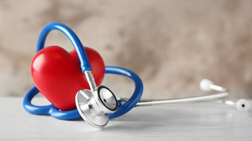 How to Reduce Blood Pressure Symptoms?