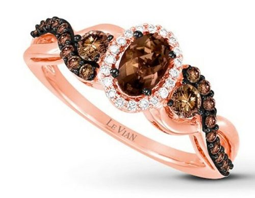 5 Ways to Stay Safe When Purchasing Chocolate Diamonds Online