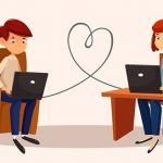 Stay Safe when Online Dating