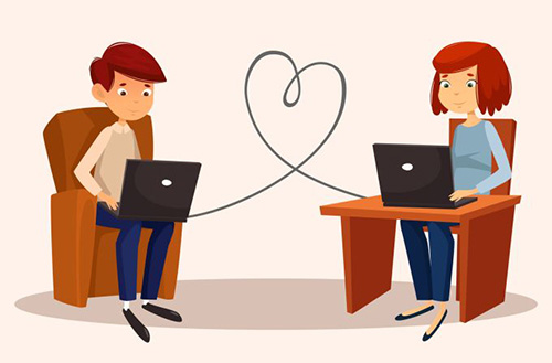 Tips to Help You Stay Safe when Online Dating