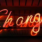 Making Changes in Your Career