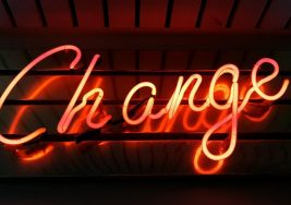 How To Be Prepared For Making Changes in Your Career