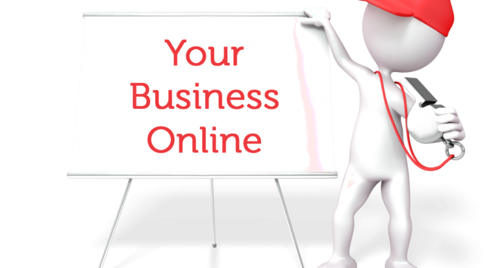 Learn the Ropes: Hire an Internet Marketing Consultant