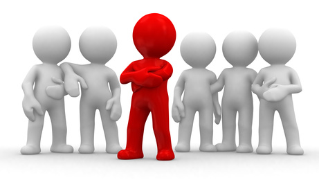 Stand Out From The Rest – Make Employers Notice You