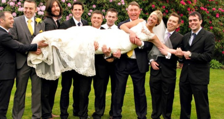 Tips For an Easter Themed Wedding