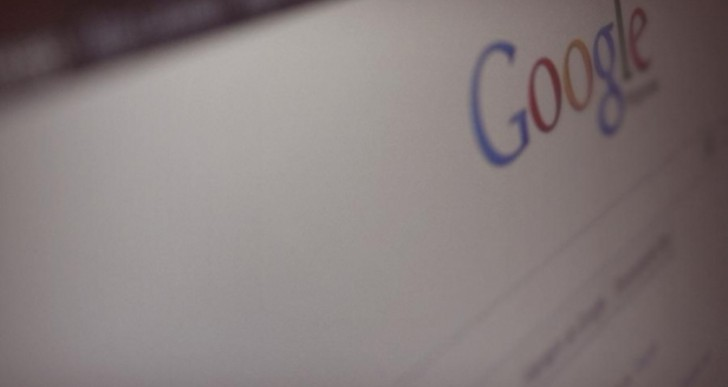 Reasons Why Google Planned to Shutdown its Reader