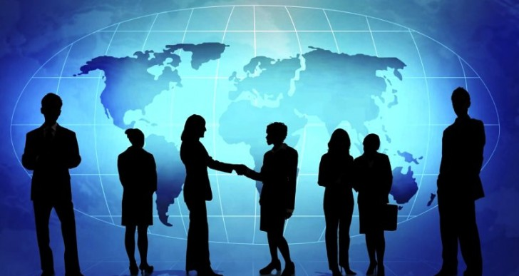 Have A Successful Career As A Human Resources Manager