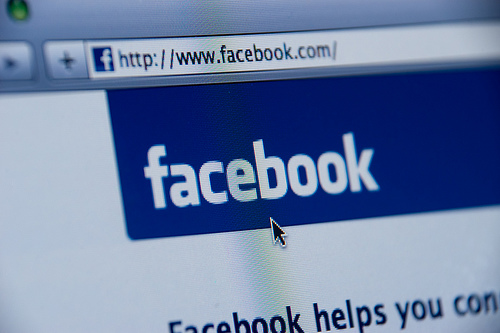 Online Speech Rules Restrict Users