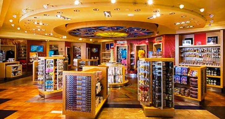Buying in Bulk Can Save You Money: Gift Shops