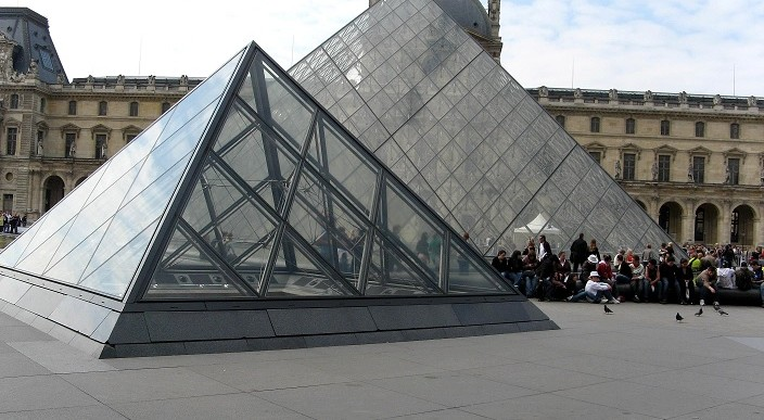 6 Museums You Have to See Before You Die