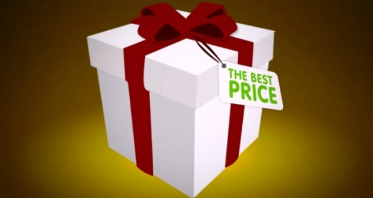Moving to a New Place? Get the Best Internet Deals!