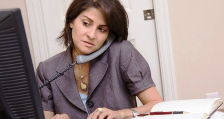 Top Mistakes that Can Sabotage a Woman's Career