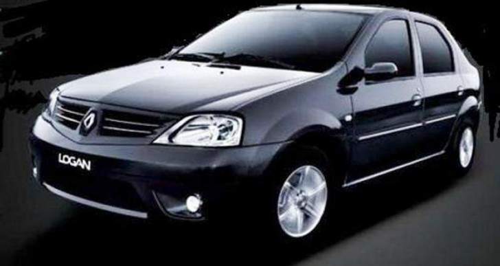 Top 5 Cars in India Which You Can Buy
