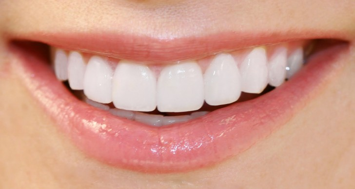 A Clear Solution to a Healthy Smile