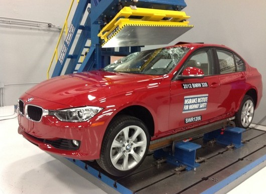 Benefits of car covers for BMW 3 series