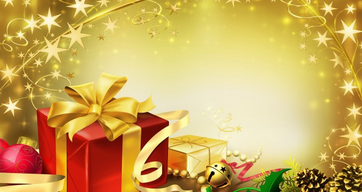 Guide to Gift Giving and Shopping Online