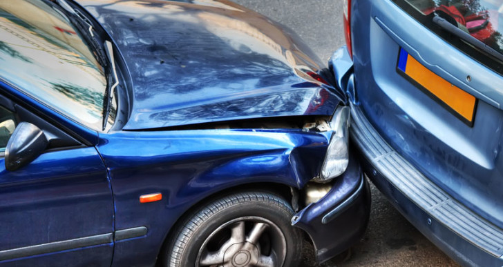 Car Accident Lawyers, Attorneys and Law Firms