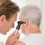 Safe And Effective Tinnitus Therapy