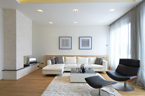 Best Modern Upgrades for Your Home