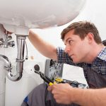 Do Emergency Plumbers Available All Day