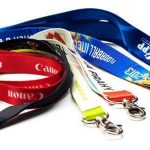 Contribute To Lanyards' Popularity