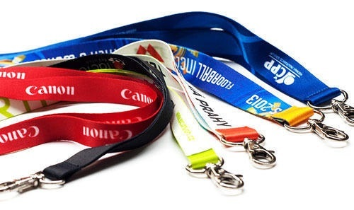 Reasons That Contribute To Lanyards' Popularity as an Inevitable Accessory Today